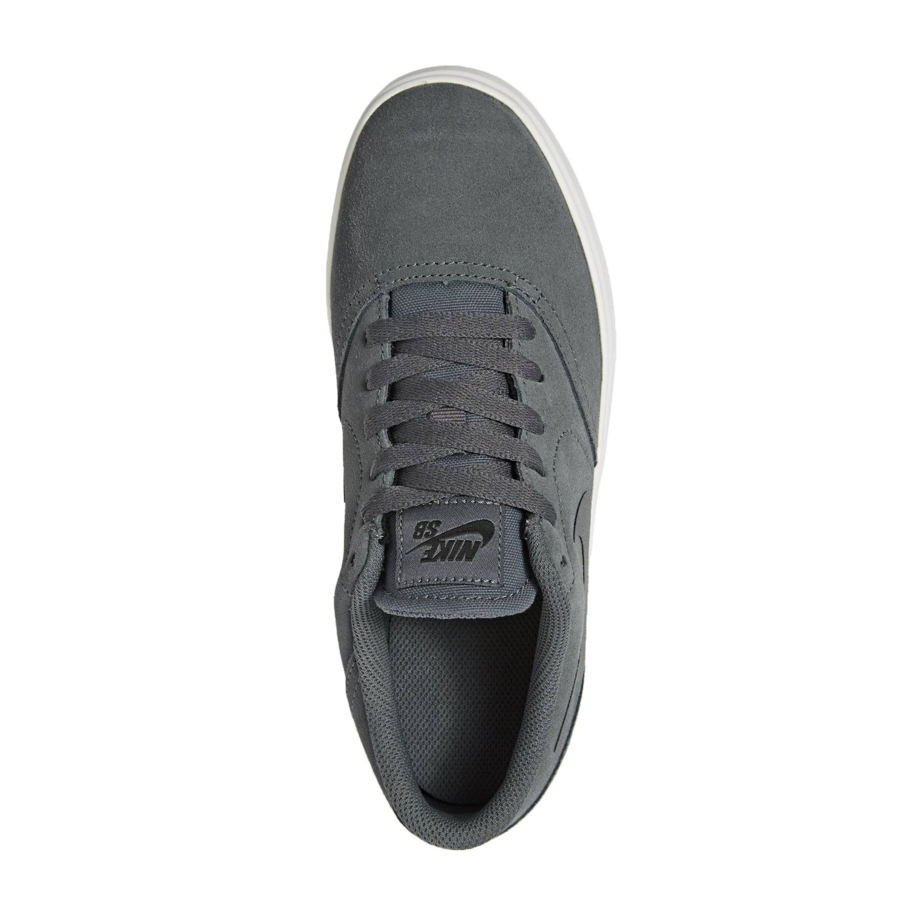 Grey Suede Sb Youth Nike Black Darkgrey Check Dark Summitwhite pwwRqtAX