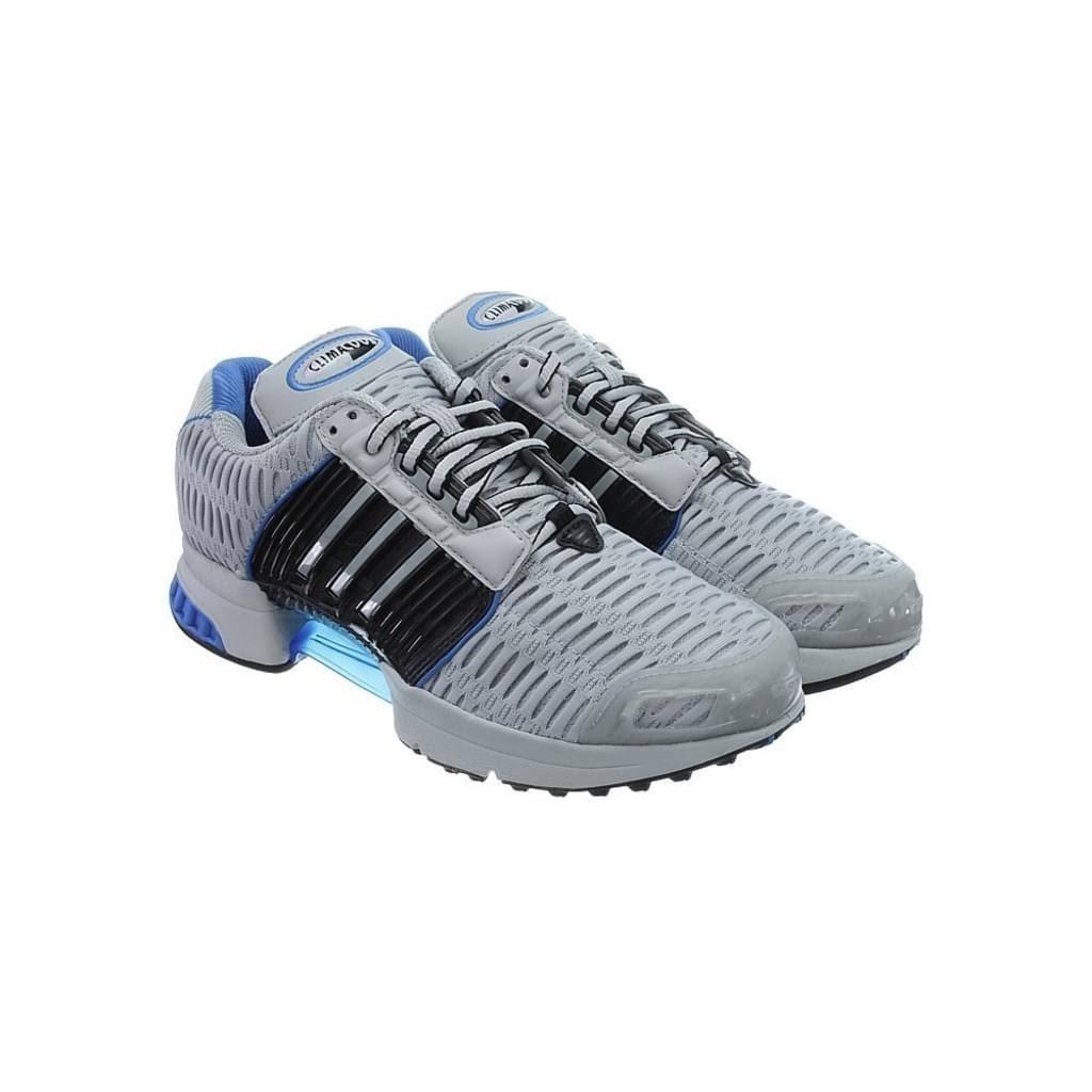 44 schwanrz grau Bb0539 1 blau Mehrfarbig Adidas Schuhe Größe Climacool xwXFqXT80