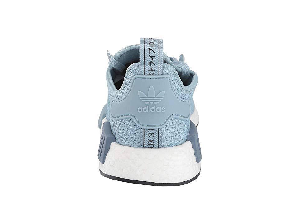 S18Frassino BMedio Grezzo r1 W S189 Donna Da Adidas Originals Nmd Grigio Acciaio Cenere Scarpe PiTuOZkX