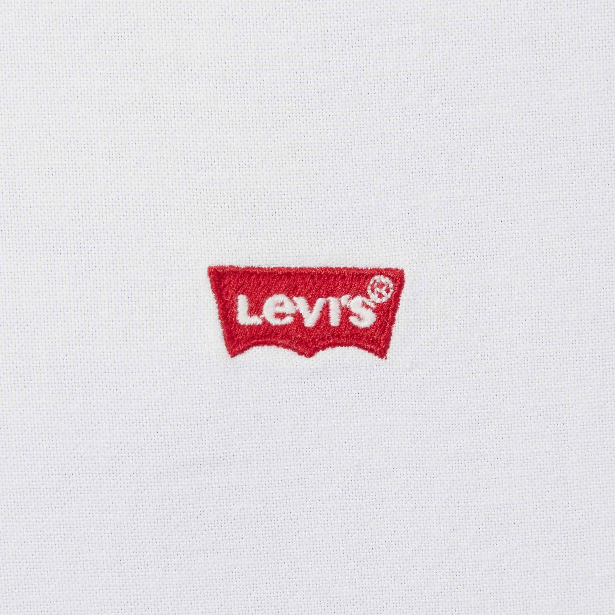 Ls White Housemark Housemark Ls White Levi's White Levi's Housemark Levi's Ls qwR1vCE