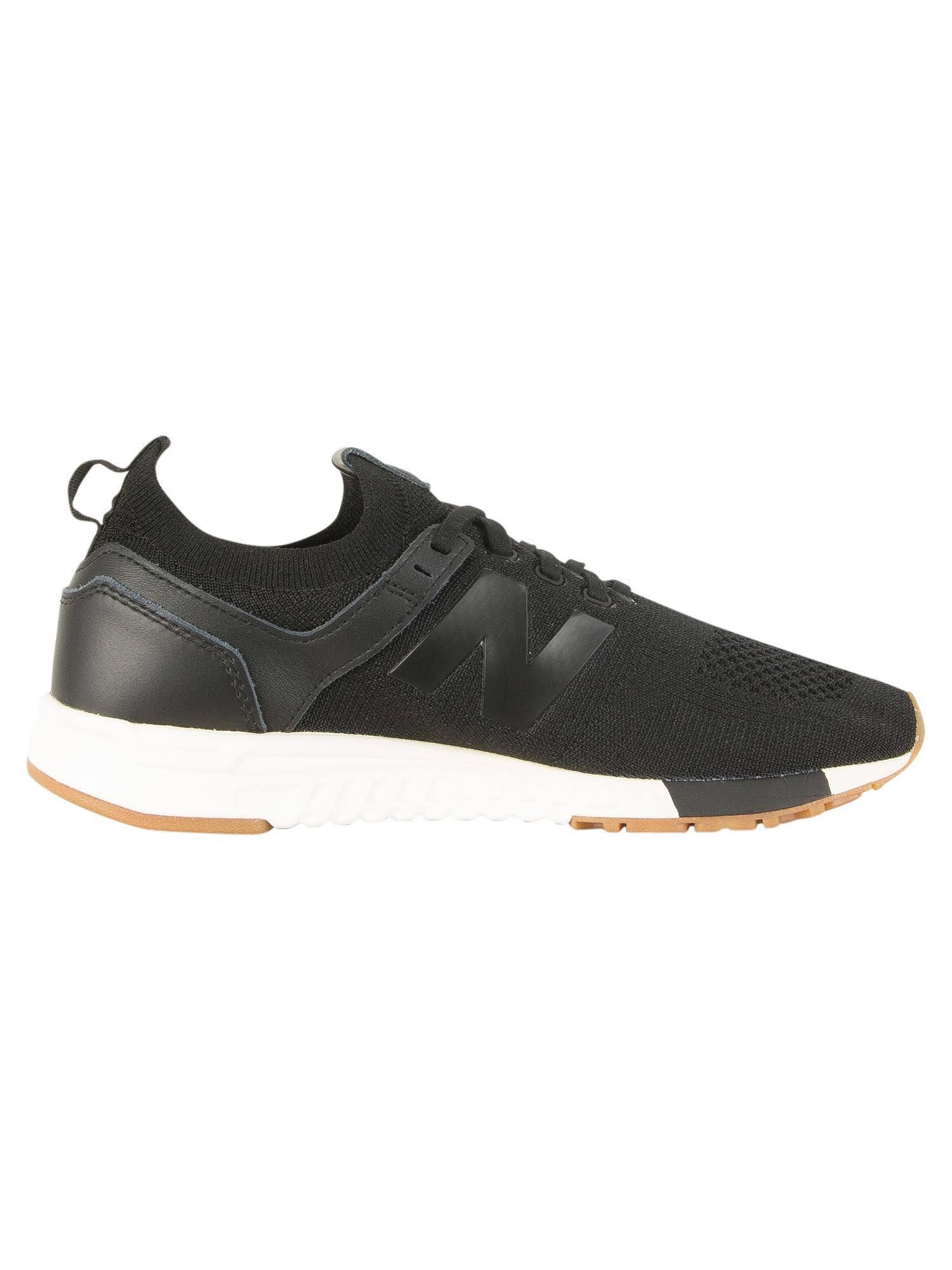 Size New Mrl247db 10 Balance Black Mens Size Trainer Mesh YqaCY