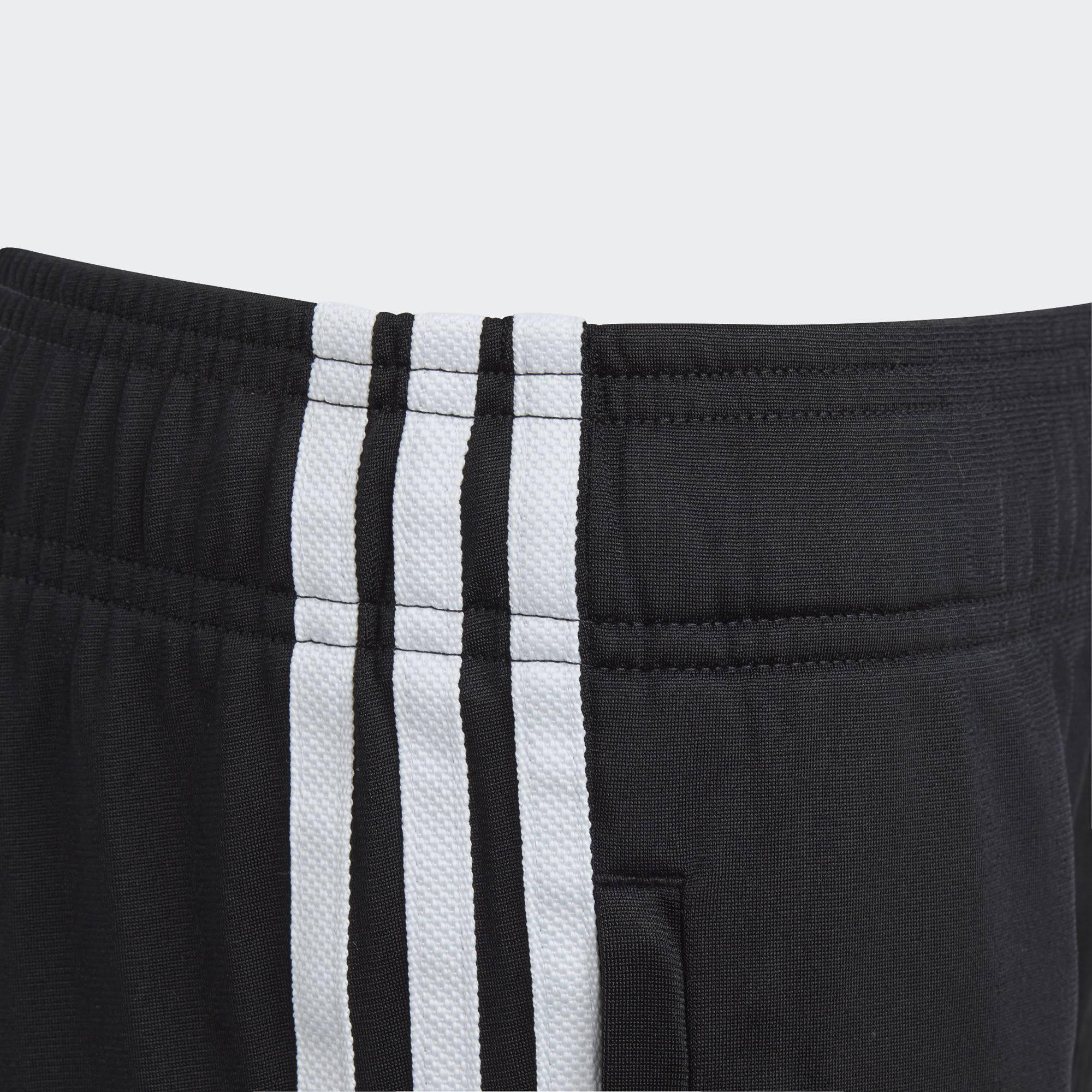 passeggio AdidasNeroTaglia Pantaloni bambino di PiccoloBianco da da Originali jS34LqARc5