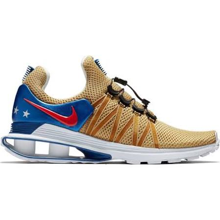 Shox Tamaño Hombre Nike Ar1999700 Zapatos 13 Para Gravity dwUqOFp