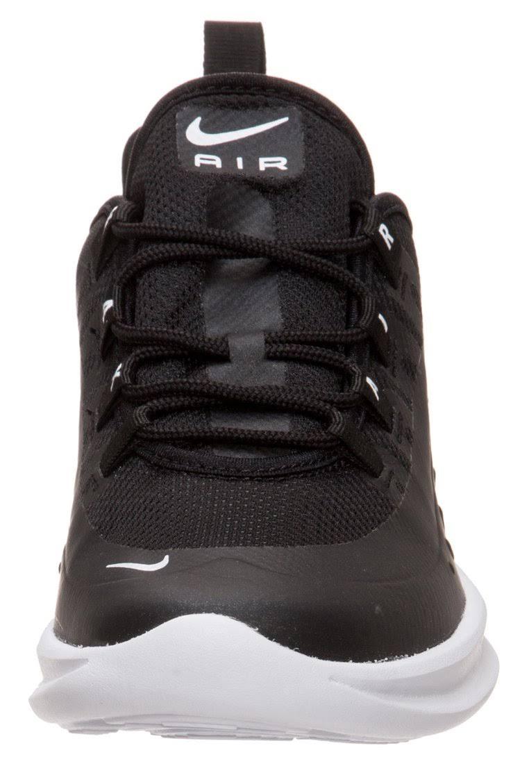 Nike KinderNera Air Scarpa Max Axis lXikZuTwOP