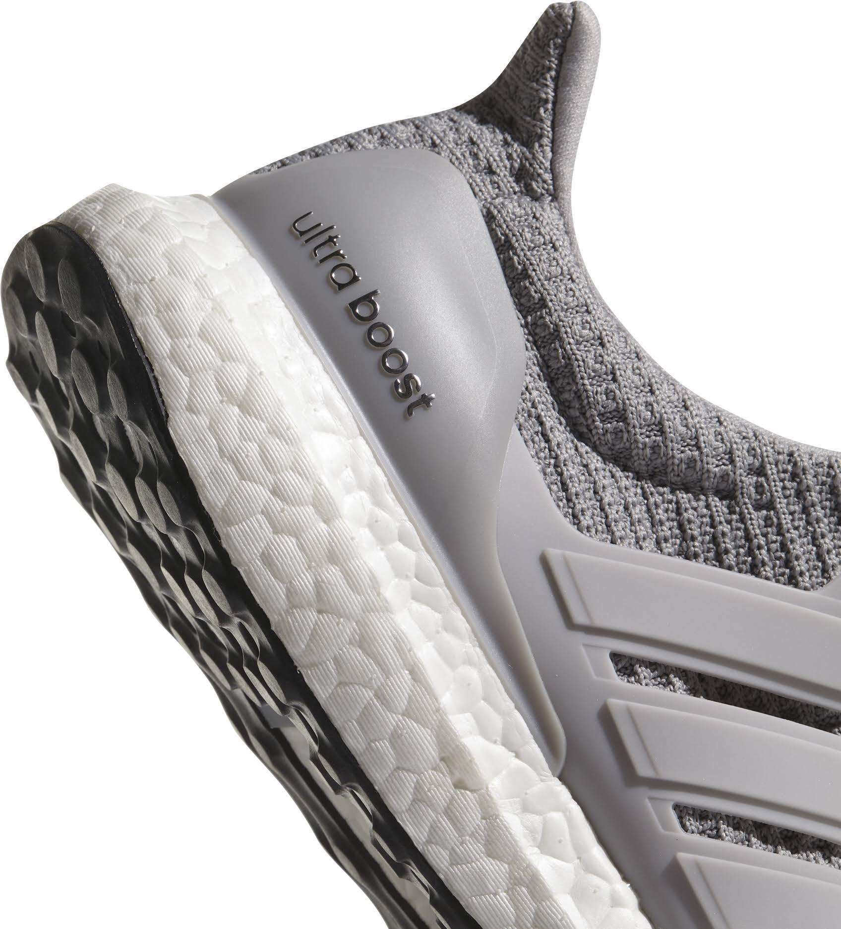 Adidas UltraboostGrigio UltraboostGrigio Adidas UltraboostGrigio Adidas UltraboostGrigio UltraboostGrigio Adidas Adidas 80wOXNnPk