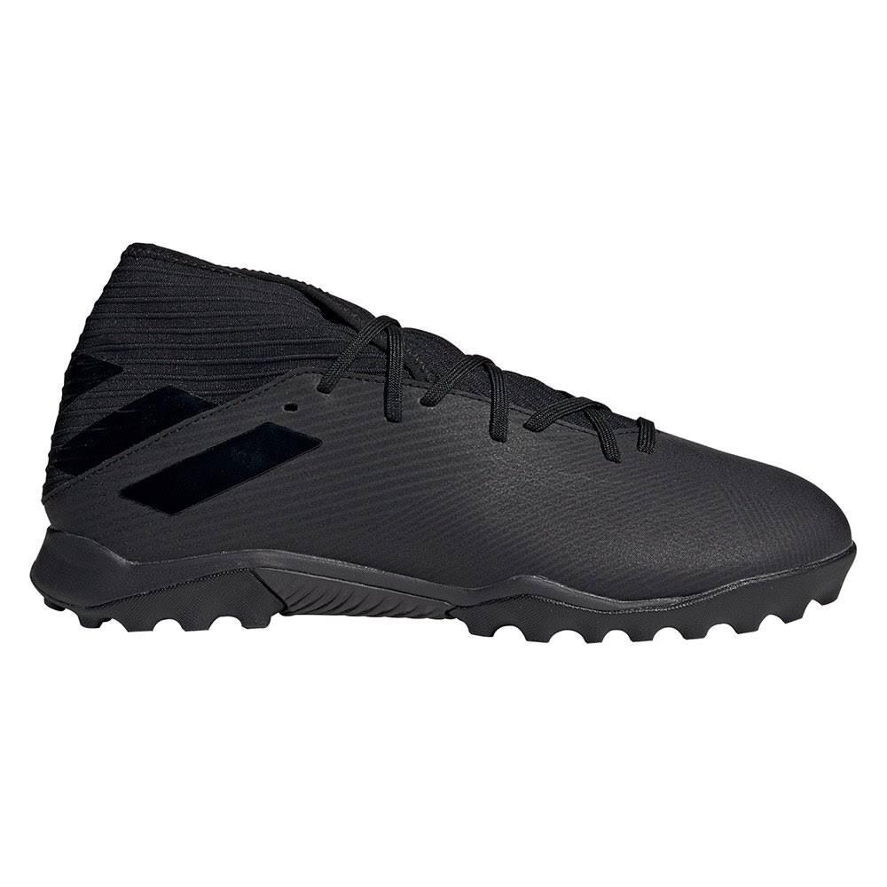 Adidas Nemeziz 19.3 Turf Boots Football - Black