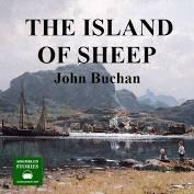 The Island of Sheep (Unabridged)