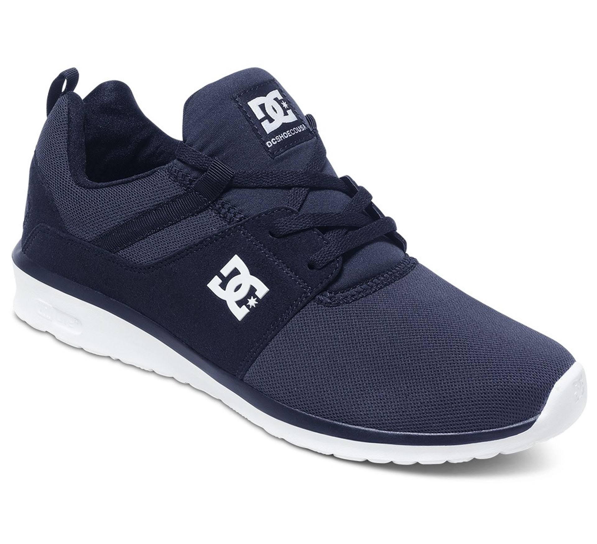 Shoes Heathrow Heathrow Blauw Blauw Dc Dc Heathrow Blauw Shoes Dc Shoes Shoes Dc TFKJc13l
