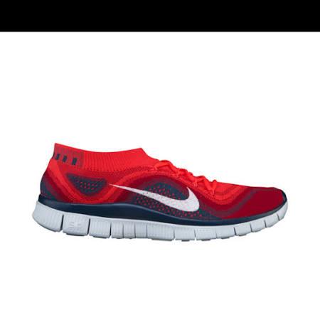 Nike Air Max 270 React - Men Shoes Black 40 Textile, Synthetics  Fs11hu3