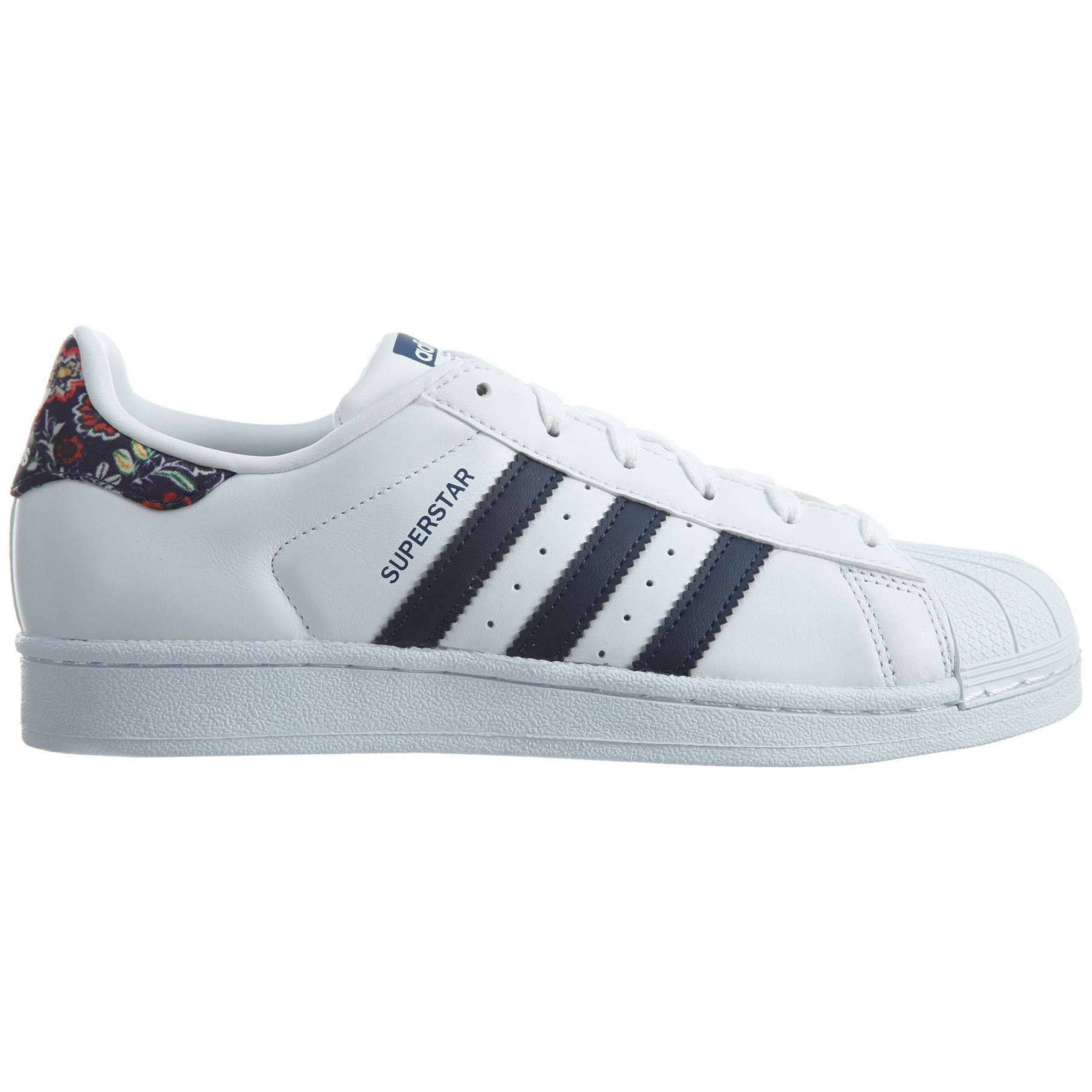 Womens Adidas Superstar Womens StyleS80481 Adidas Superstar 354LcAqRj