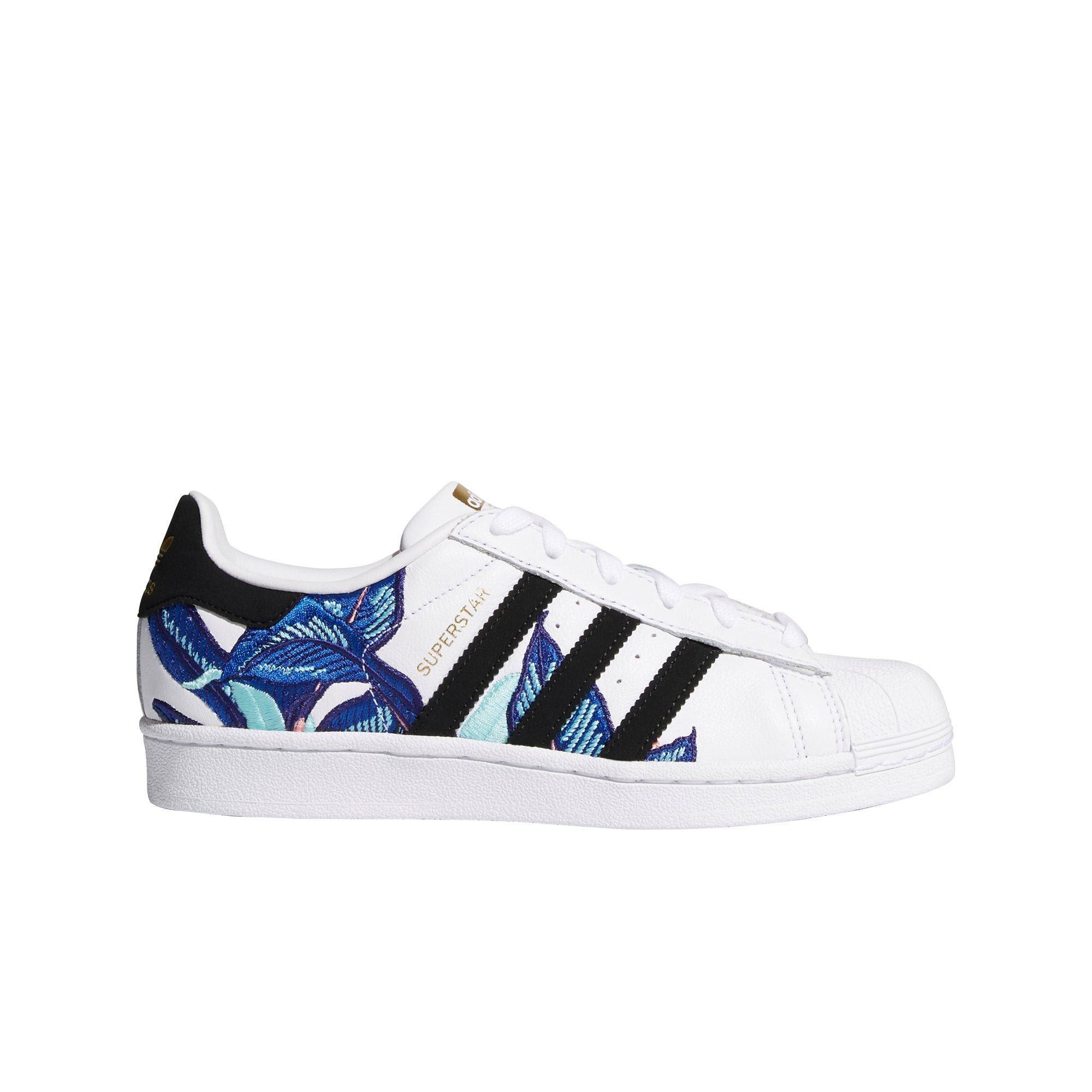 White Adidas 7 7 White Adidas Superstar 7 White Superstar Superstar White Adidas Adidas Superstar thQBsxrodC