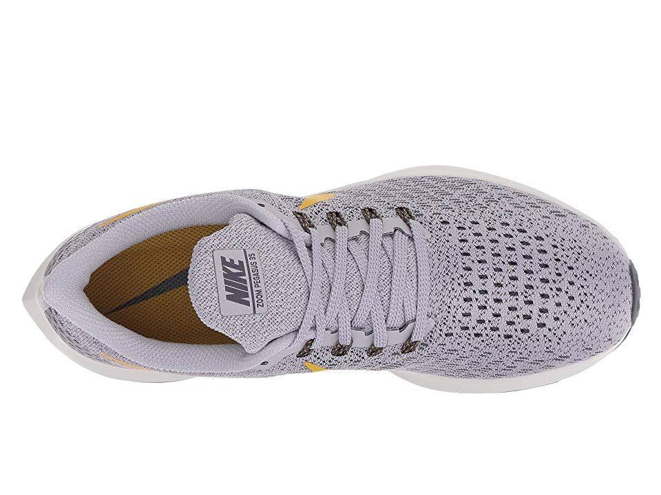 Laufschuhe 9 Zoom Pegasus Damen Air Größe 35 Nike 942855500 aqnX8R