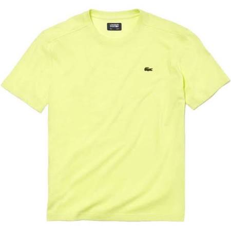 Lacoste Yellowfluo Th7618 Xs Lacoste Th7618 nCFqHTnw