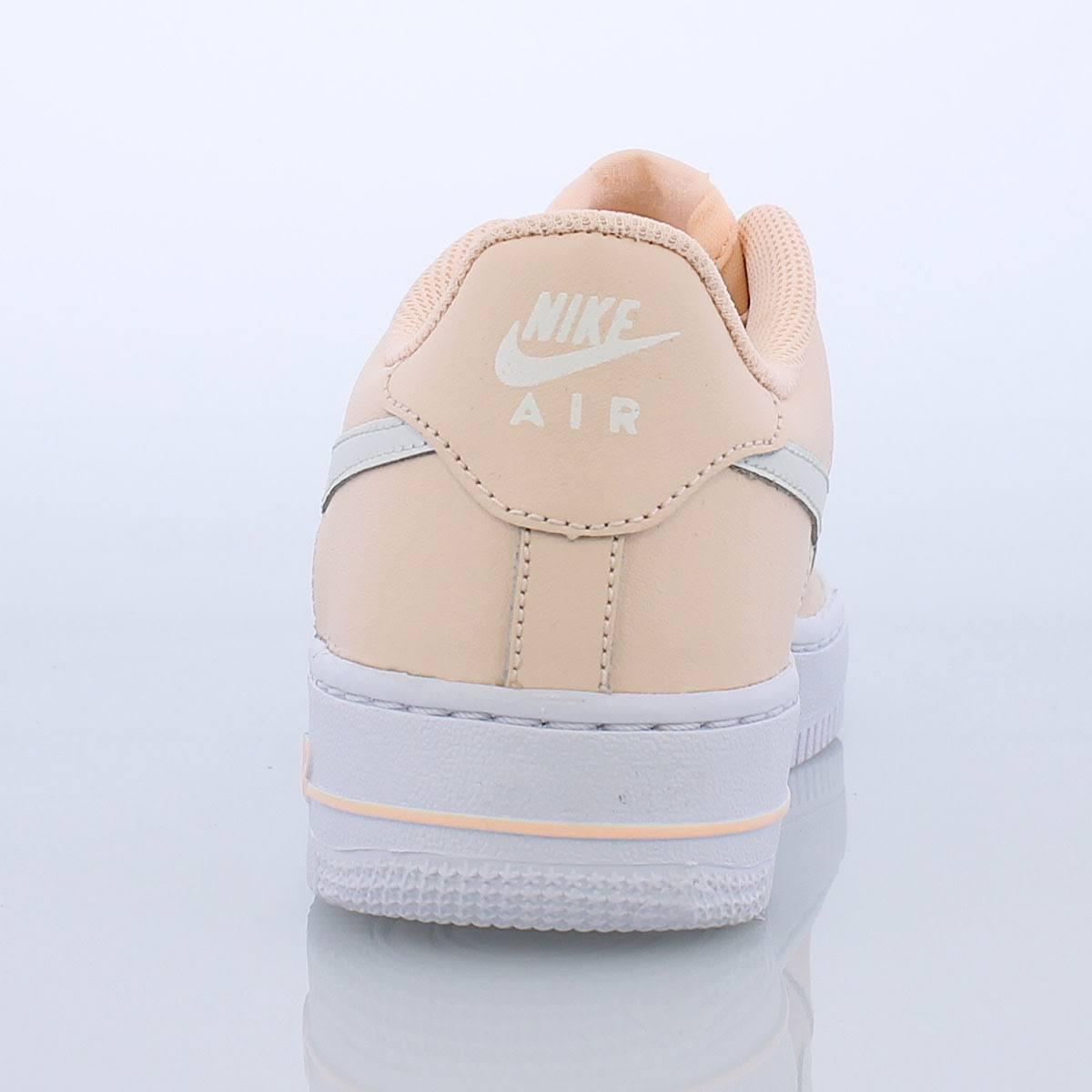 Kids Zapatillas 1 Años 5 Lv8 Nike Force Air 58w1Fq