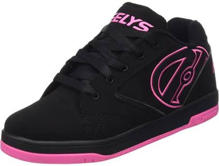 Schwarzes 0 770291 Propel 2 Pink Schuhe Heelys wAqgpf4P