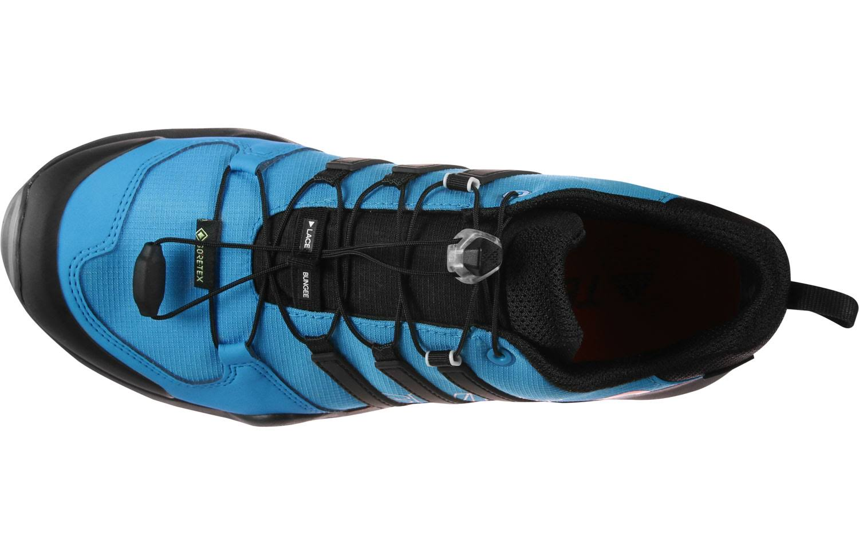 Terrex 5 5 Uk Swift Cyans Goretex Shock R2 Adidas T7PdqwP