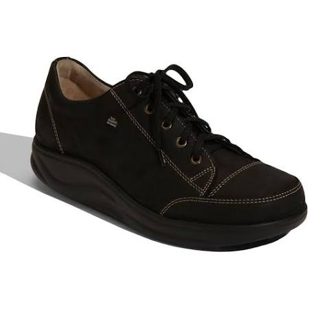 Comfort Plantilla Uk Atlantic Finn Suave Ikebukuro Leather 45 dqSwq0fxI