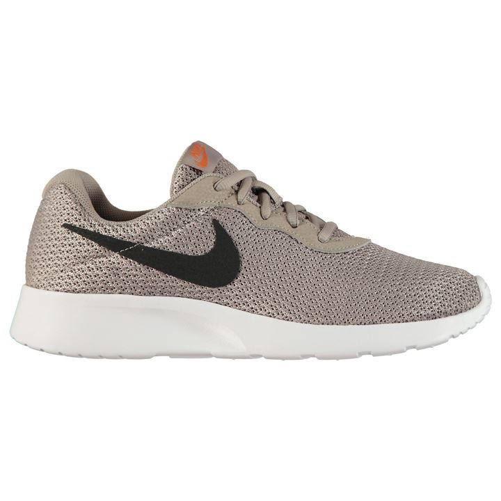 Heren Nike Tanjun Sneakermaat Nike Sneakermaat Heren Tanjun 10grijs 10grijs Tanjun Nike ukTXiOPZ