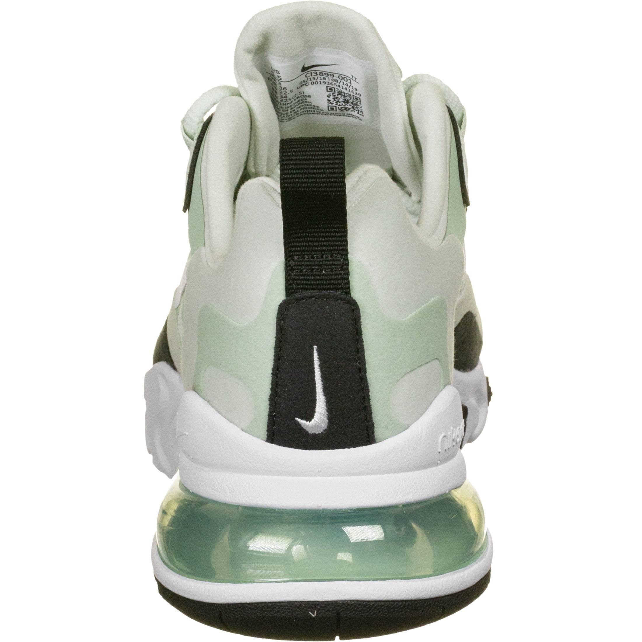 Nike Air Max 270 React  nOxgcIO