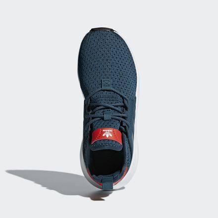 X Vorschulschuhe Größe Adidas Jungen Originals Cq2975447 11 plr Für 5wnxTtqT0