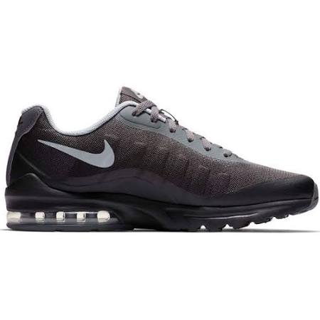 Invigor Mens Grey Grey Print Size Dark Sneaker wolf Air Max Nike 9 fI8EUI