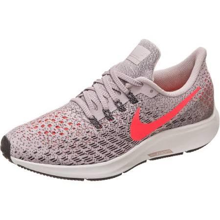 35 39 Air Damen Zoom Neutralschuhe Beige Nike Gr Pegasus Pink C8wqdqt