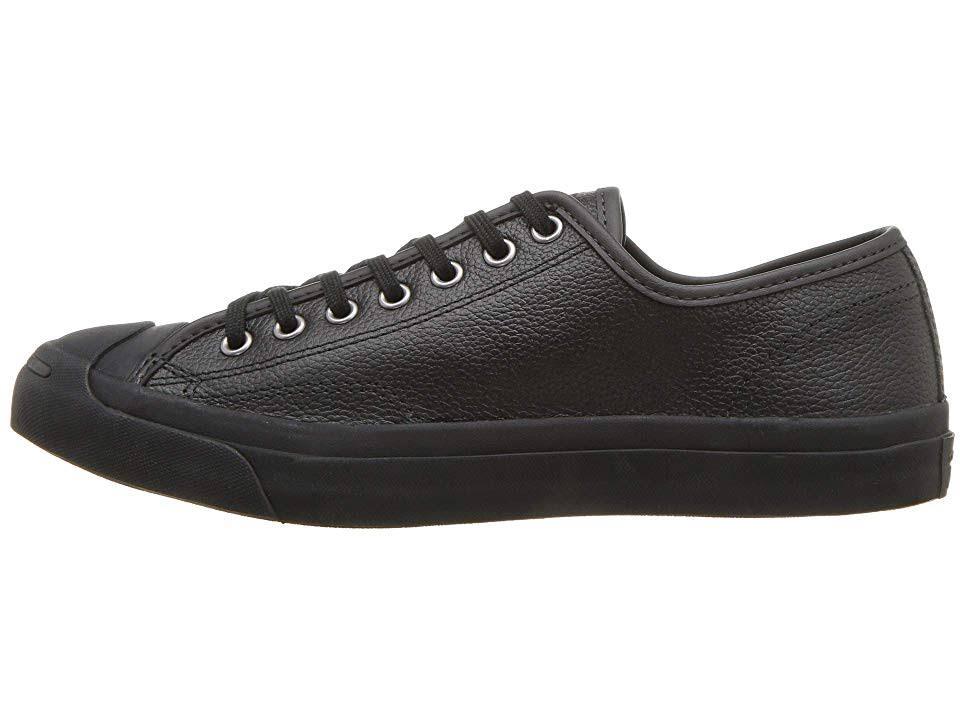 Para Purcell Converse Con Mediana Jack Cordones 3 Negro Azul Buey Abeto Zapatos 5 5 De Mujer TTx7qrw