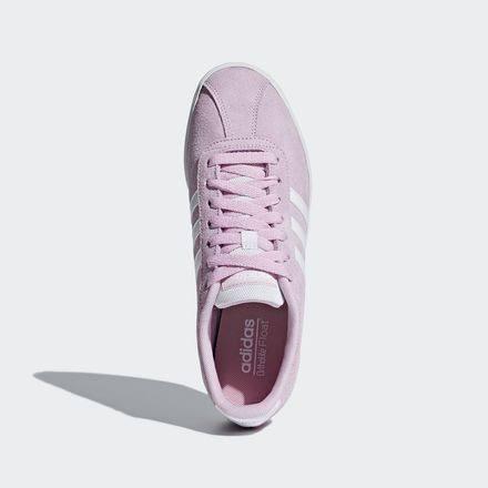 Adidas Suede Suede Womens Adidas Courtset Courtset Womens Adidas Womens Courtset Womens Adidas Courtset Suede xBdeCo