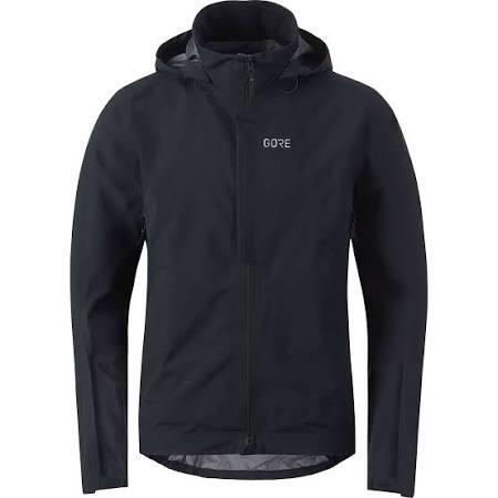 Gore Hooded Gore tex C7 Pro Wear Regenjacke BwOEOqv