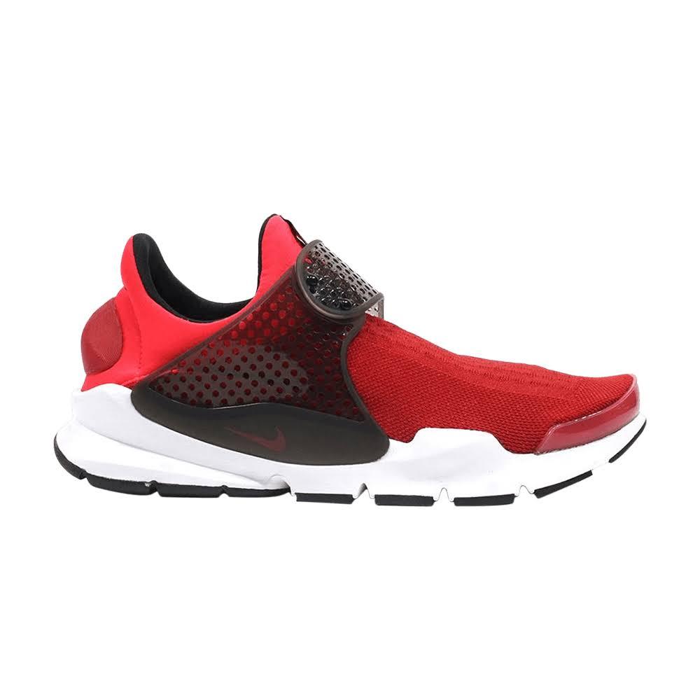Tamaño Kjcrd 9 Dart S Sock Solar Sz Gym Red Siren Nike 5wEvqISS