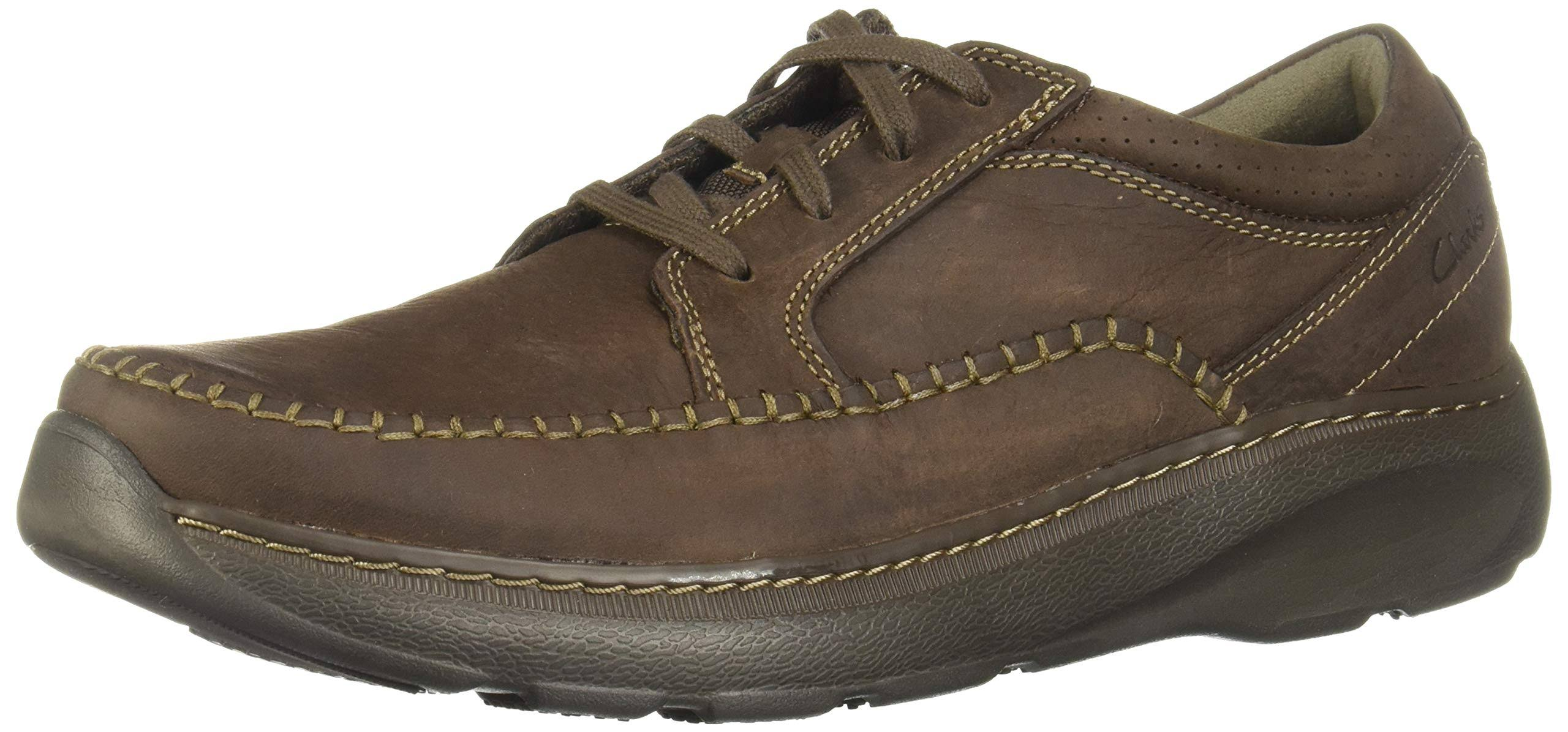 Clarks Clarks OxfordCharton Men For OxfordCharton Men For 0P8ONnwkX