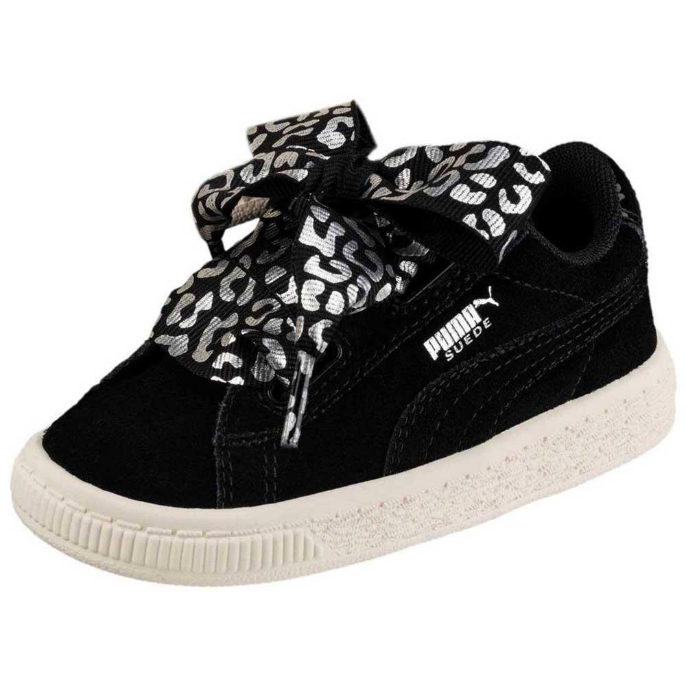 Puma Sneakers Heart Heart Puma Heart Arthluxe Puma Puma Heart Arthluxe Arthluxe Sneakers Arthluxe Sneakers 1Hx1wqr
