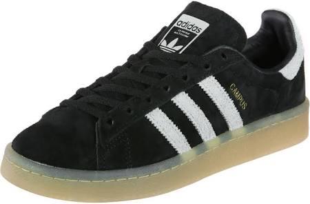 Campus grey W Black One Black Core gum4 F17 Adidas RqdwPR