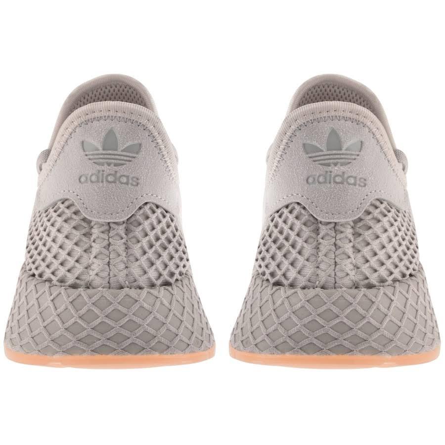 Originals Deerupt Shoes Runner Adidas Men's 6YwcUTq54q