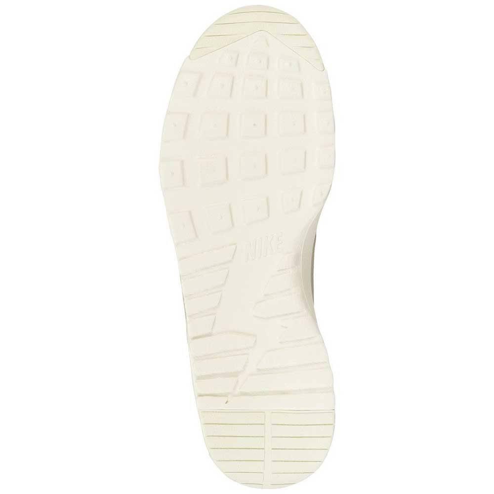 Us Max 9 Air Nike Thea ULVpGSzMq