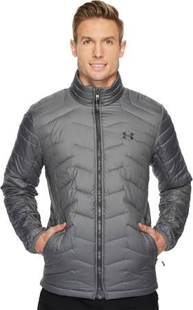 Coldgear Armour Para Reactor Chaqueta Hombre Under wgIxtcT4q