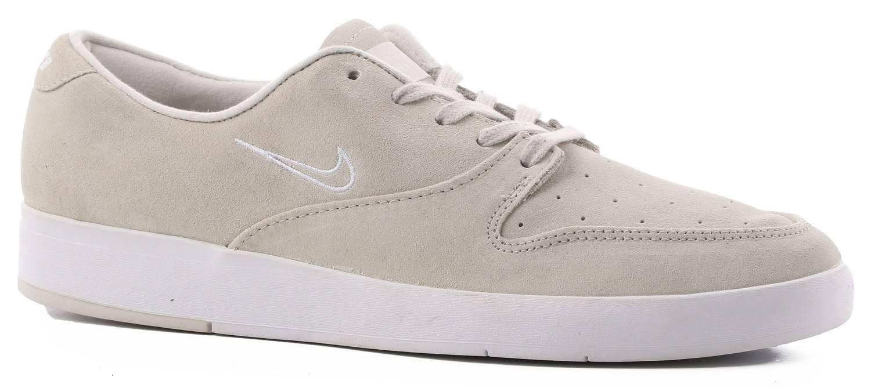 De Light P rod white Skate Bone Nike Zapatillas 6 X Sb Bone Zoom OnT8qXxdf