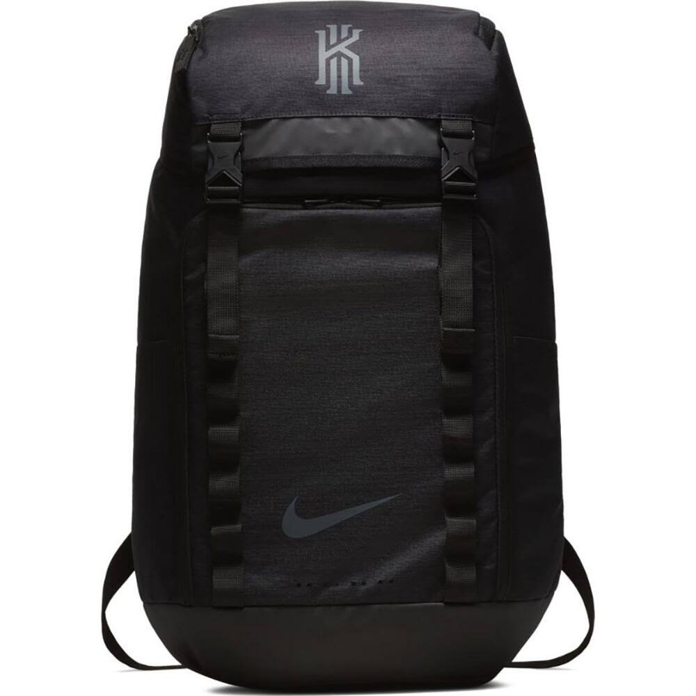 Nike Schwarzer Kyrie Nike Basketballrucksack Irving Kyrie Irving Schwarzer advxwT