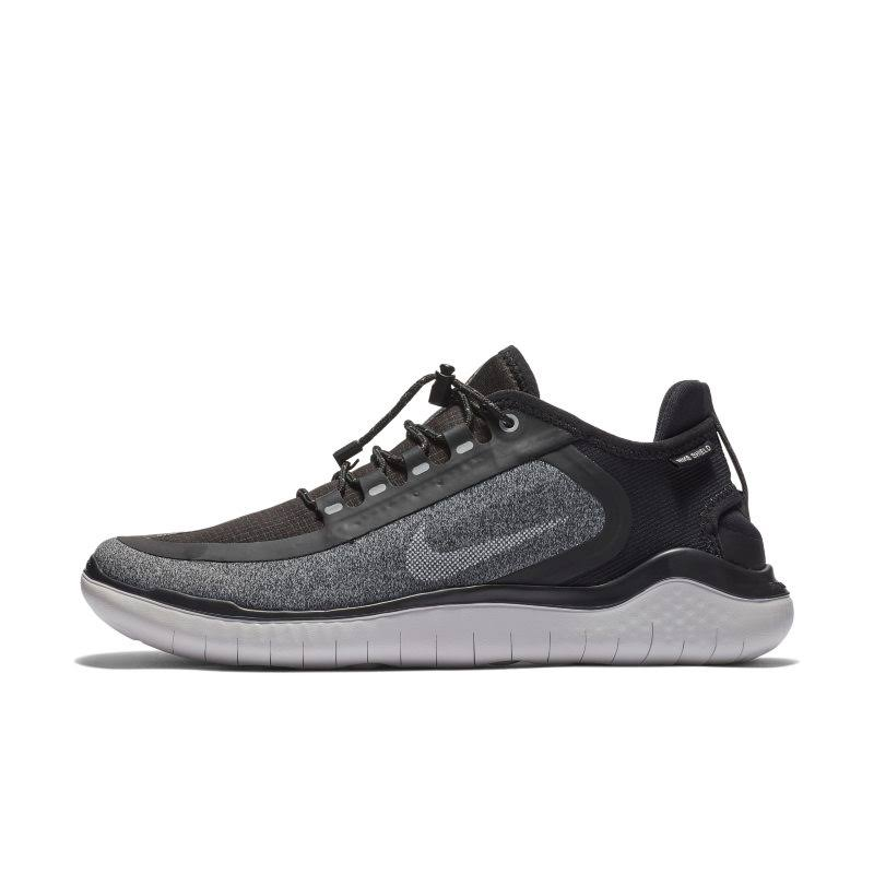 Shield Rn 2018 Spor Water Free Kadın repellent Ayakkabı Nike q7wBtxx