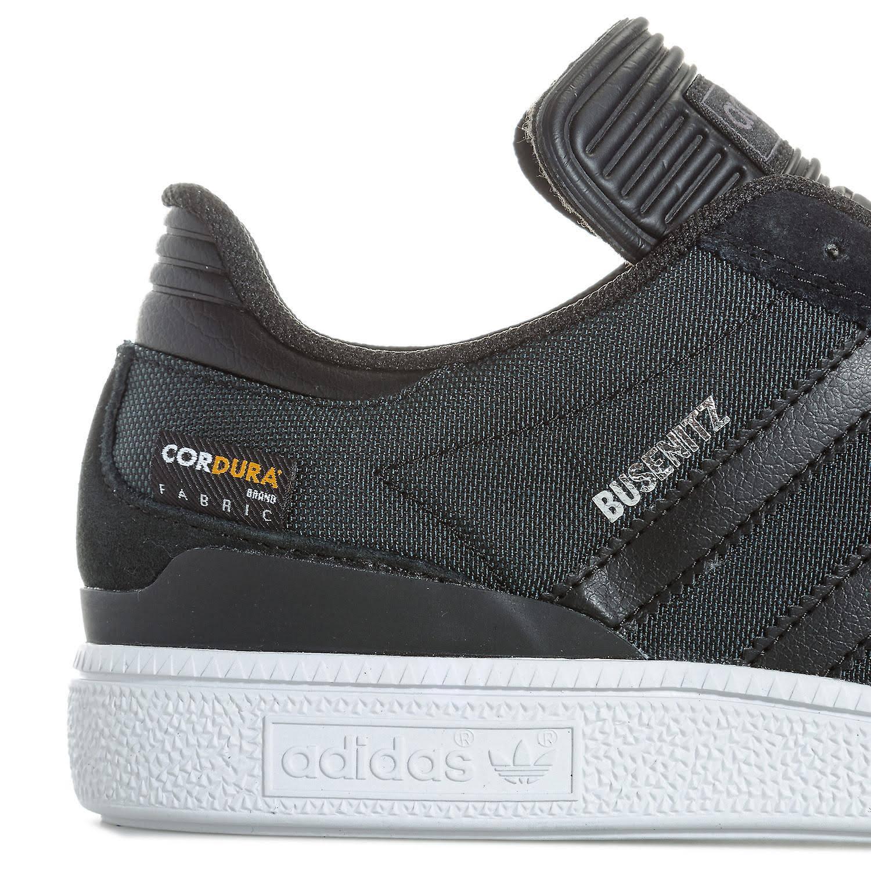 Skateboarding Busenitz White 7 Adidas Cordura Maat Us Black SchoenCore Heren rBsCtdxohQ