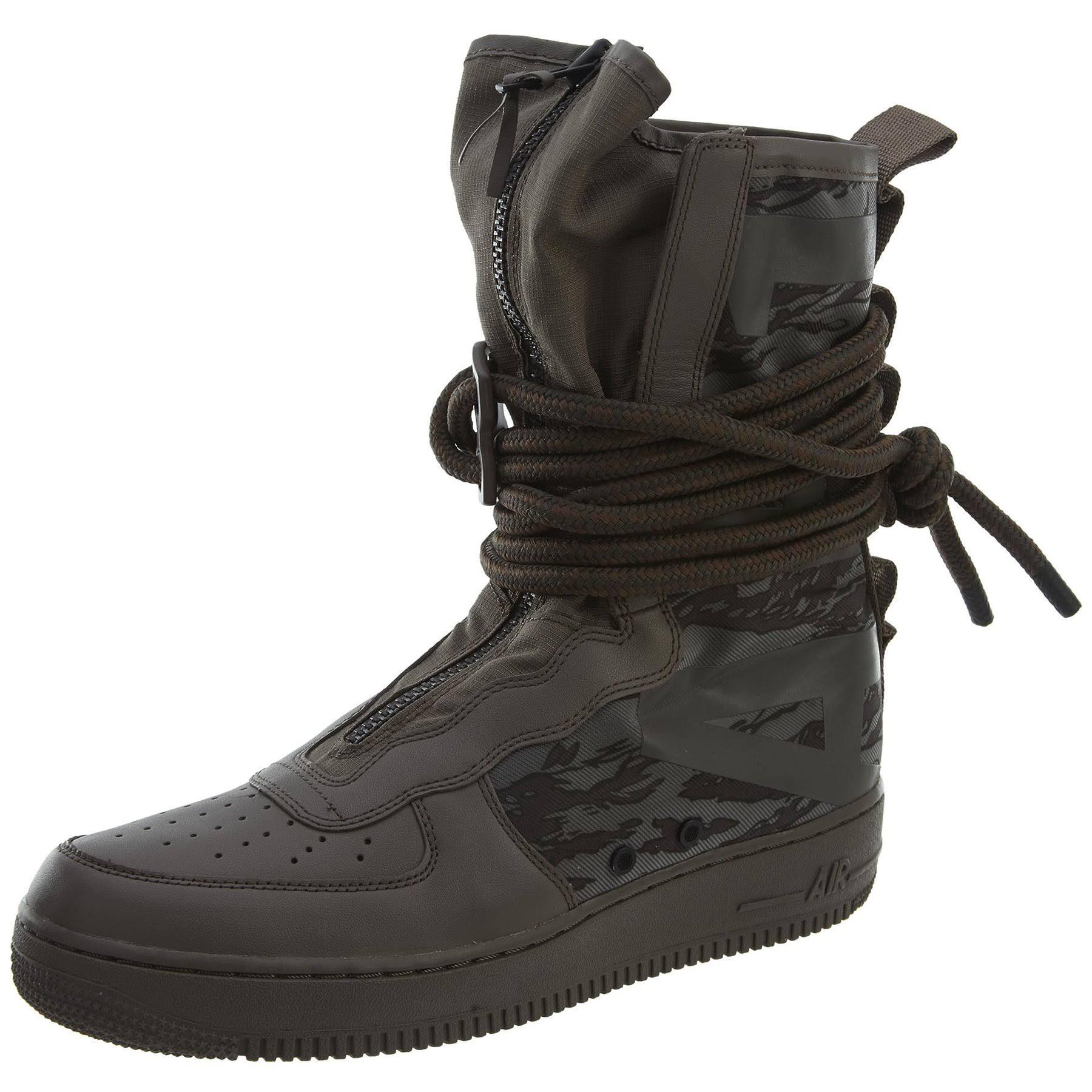 Mens Ridgerock Nike 203 Aa1128 Sf Af1 Style Hi qqUt8