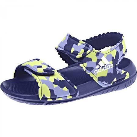 Adidas Altaswim Wassersandale Kinder S18 Purple Da9663 Badesandale Violett Real S18 Wasserschuhe C real prgpxnR