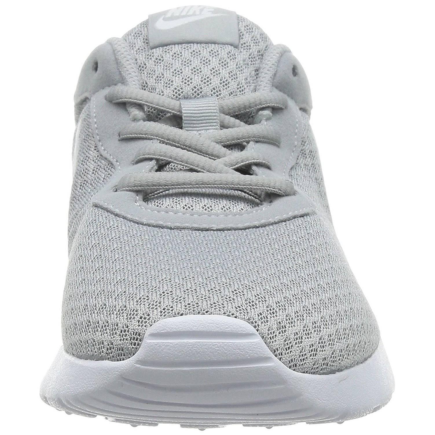 Grigiobianco Nike Wolf Tanjun Grigiobianco Tanjun Nike Grigiobianco Nike Tanjun Wolf Grigiobianco gyY6bf7