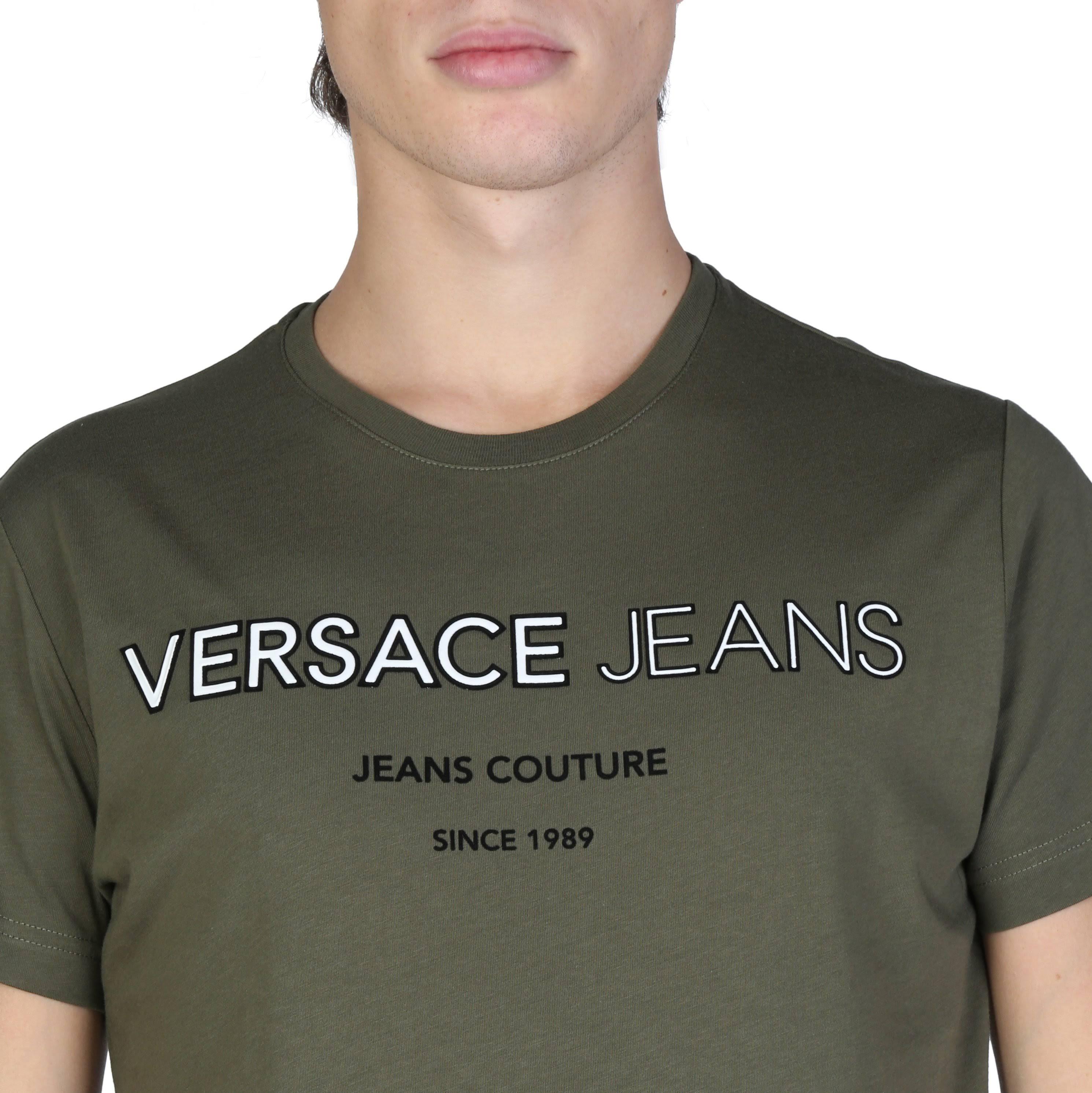 B3gsb71c Versace Jeans 36609 Jeans Xxl 36609 Versace B3gsb71c Versace Jeans Xxl wq00EpO6X