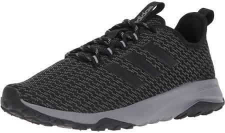 De Zapatillas Tamaño Adidas Hombre Running Tr Negro Mediano Superflex Cf 4wwdrgq