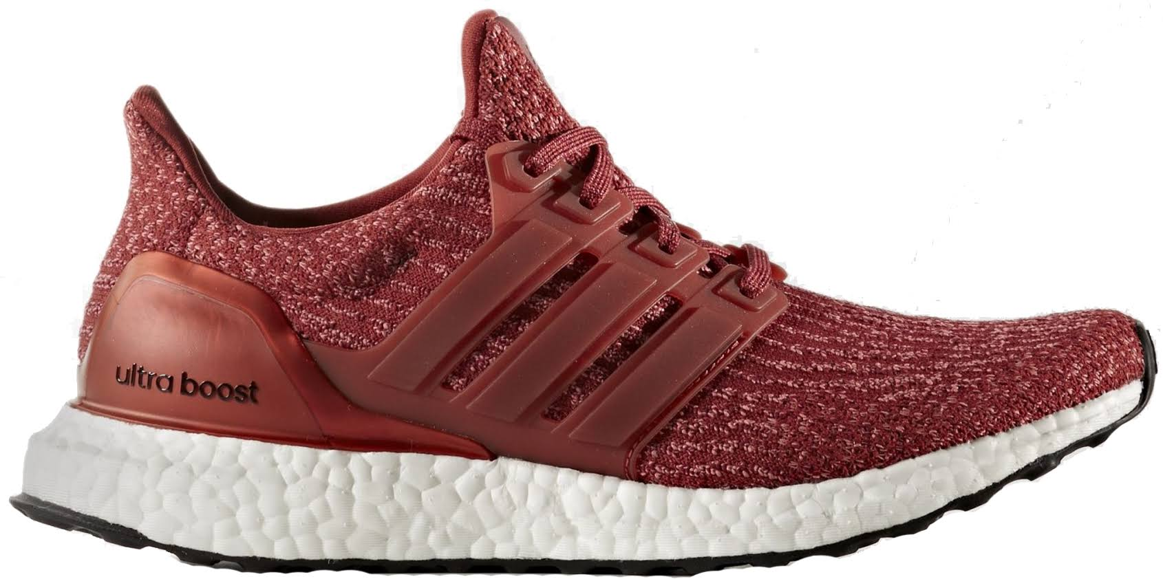 Adidas Ultra Boost 3.0 Mystery Red (w)