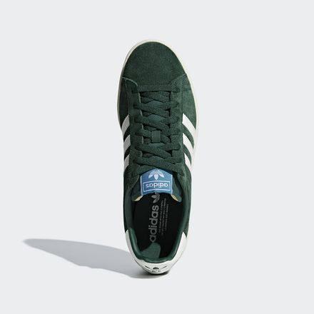 Running Green Adidas Collegiate Men's B37847 Cream Campus White IxOOAqtSw