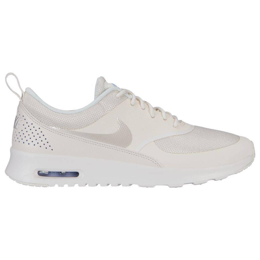 Air Nike Max 5 Thea 5 Us nmvNO80yw