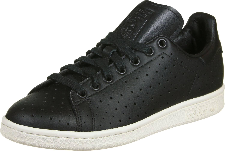 adidas Stan Smith shoes black Gr.36 2/3 EU