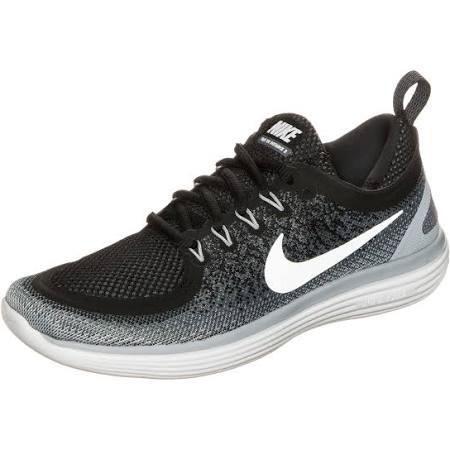 Free damen Us Nike Distance Rn 2 38 7 Größe Schwarz dIH1Uqx1aw